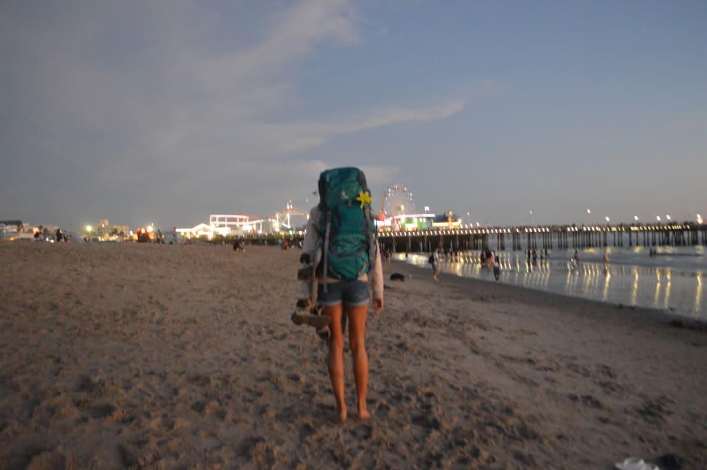 viajar-sola-es-encontrar-a-alguien