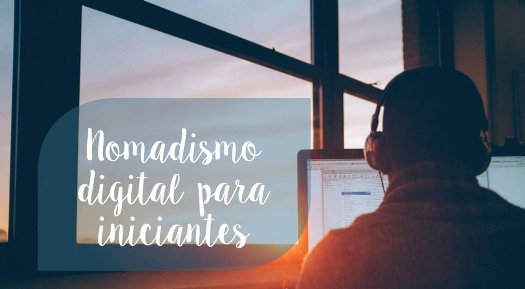 introducao-nomadismo-digital-para-iniciantes