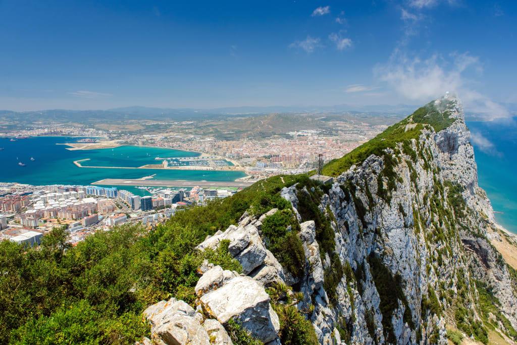 Dicas para conhecer Gibraltar, pequeno território inglês