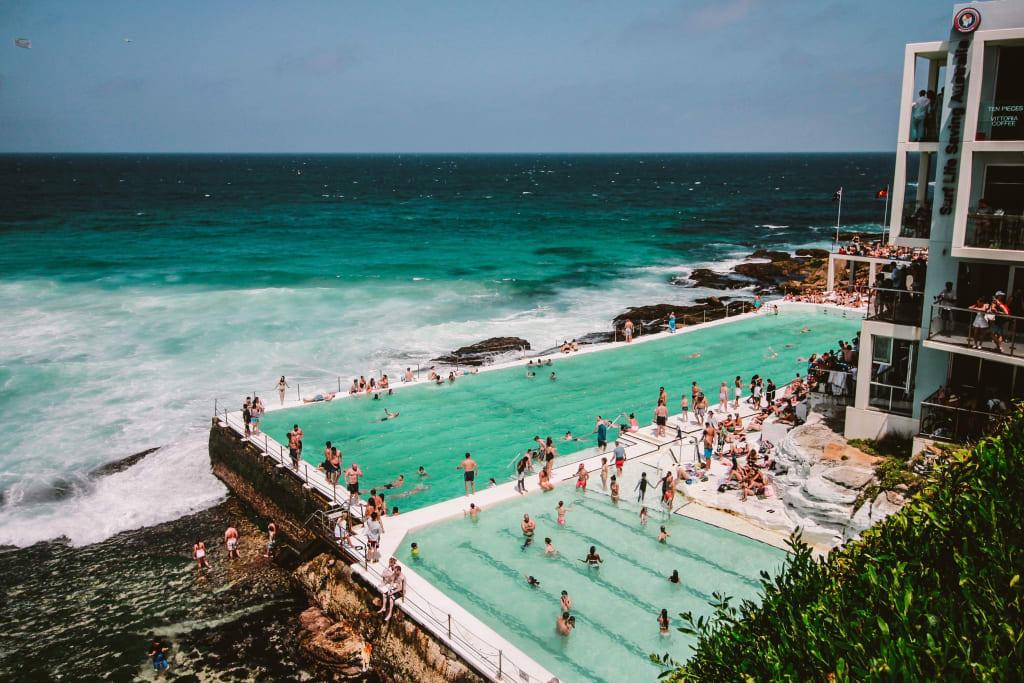 l2tuojjxuoxn3eysc8i5 Reasons To Travel To Australia Details @capturingmomentsphotography.net
