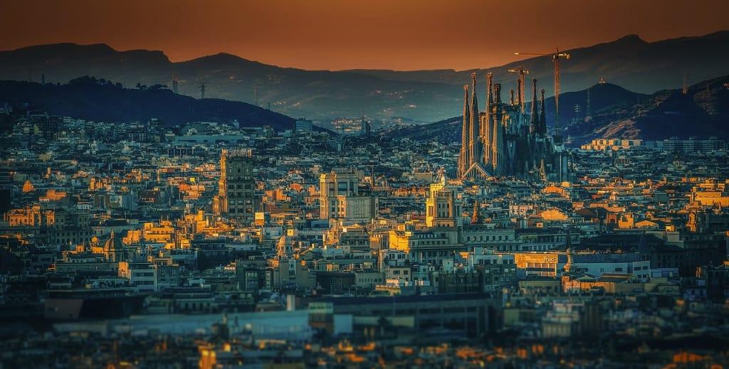 guia-viajar-a-barcelona