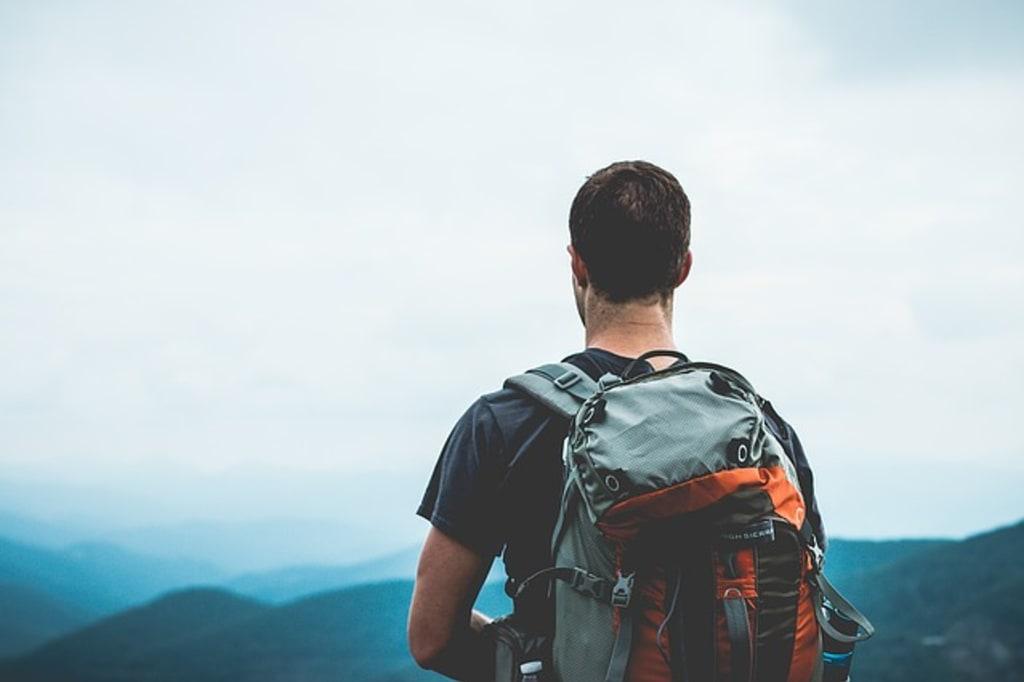 Confira as dicas do João de como economizar dinheiro para viajar