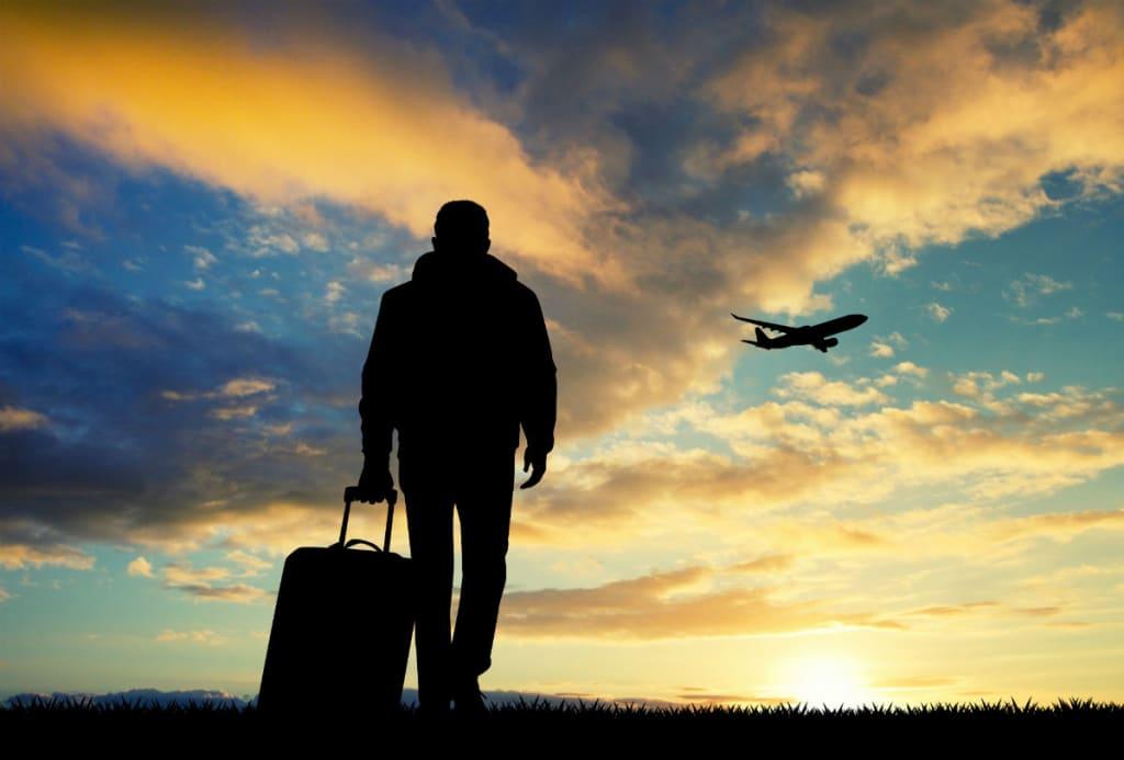 vivir-viajando-haciendo-voluntariados-despues-de-los-treinta