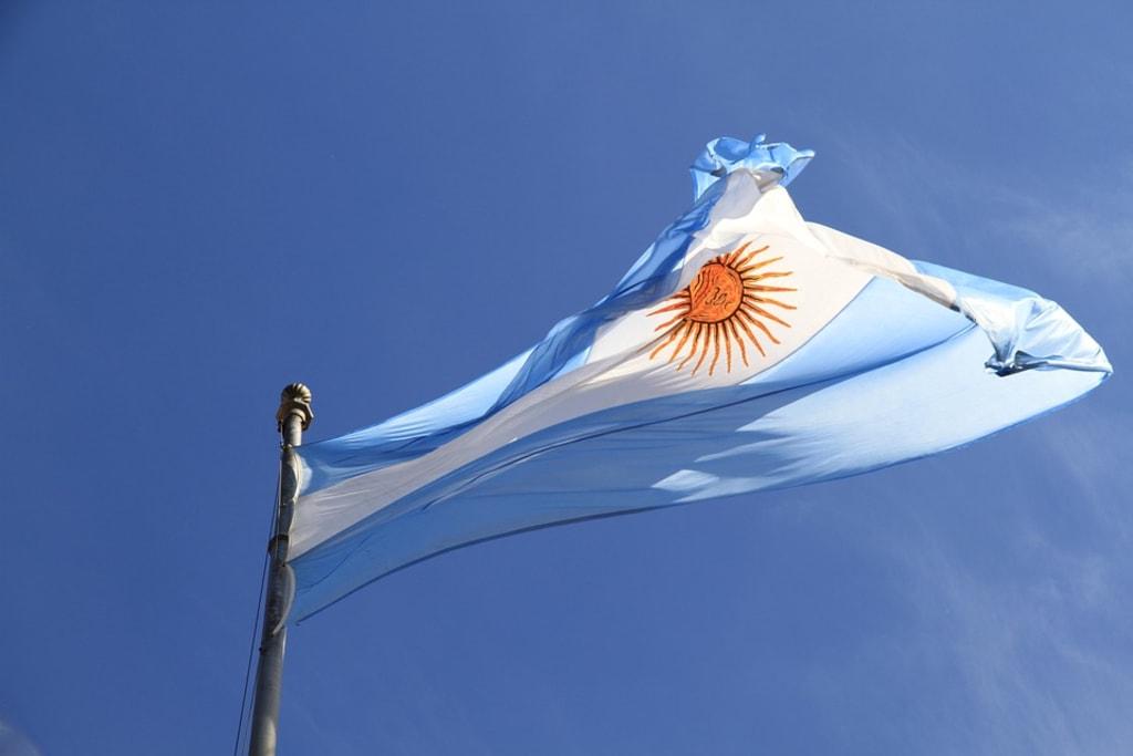como-organizar-un-viaje-por-argentina