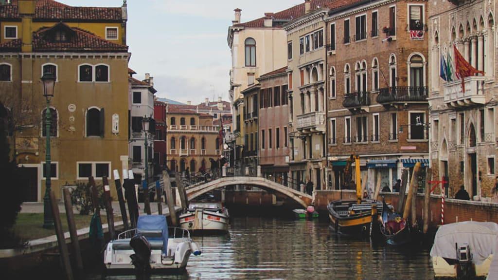 guia-visitar-venecia-con-poco-presupuesto-como-local