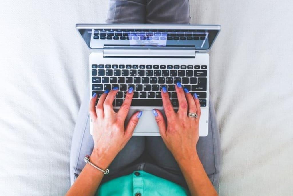 Guia para nômades digitais