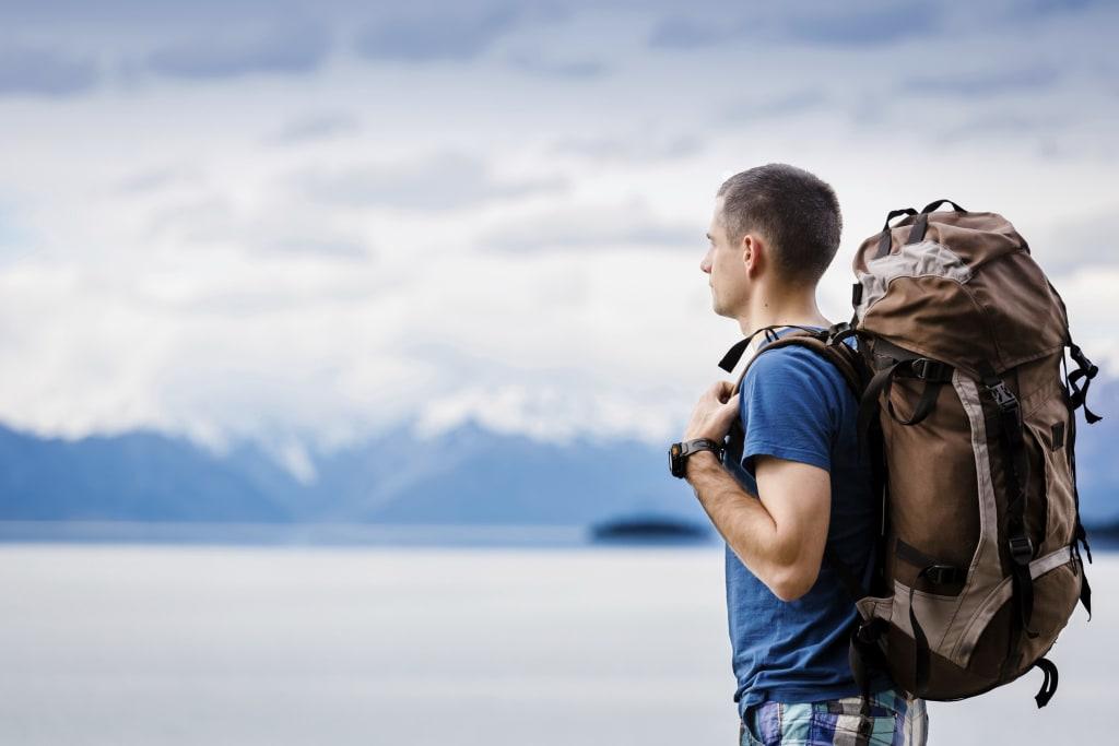 mejores-destinos-para-viajar-solo-barato