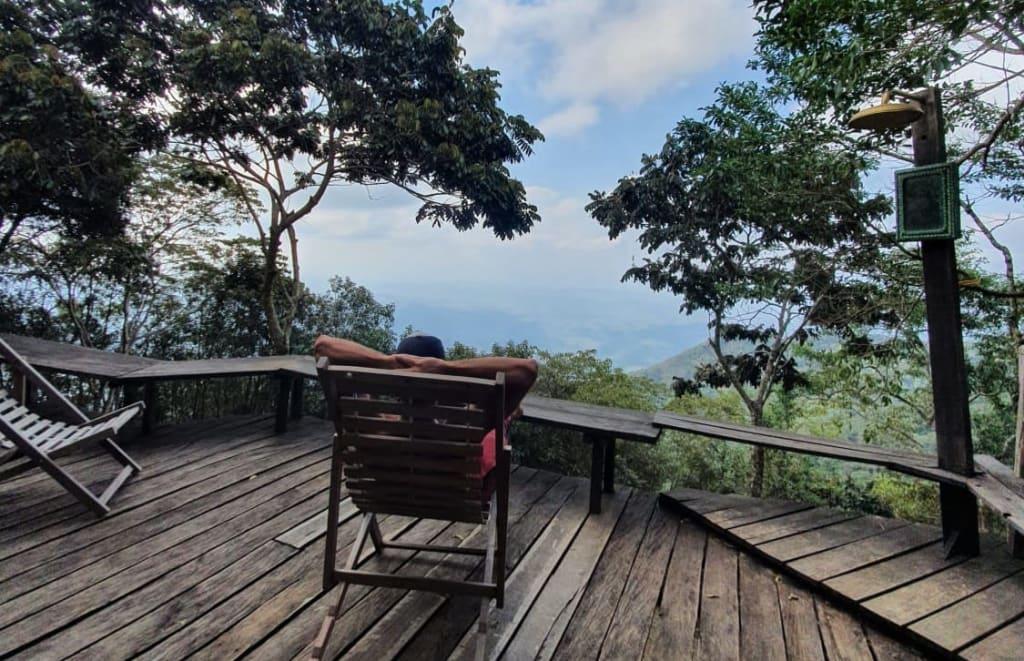 parque-nacional-serra-da-bocaina