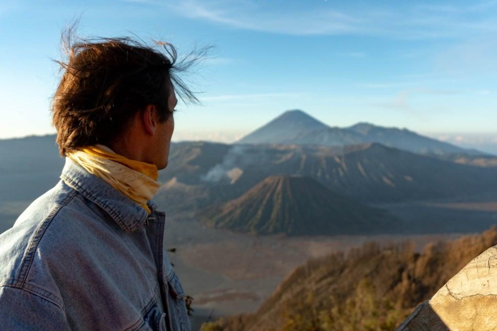 itinerario-de-viaje-por-java-tierra-de-volcanes