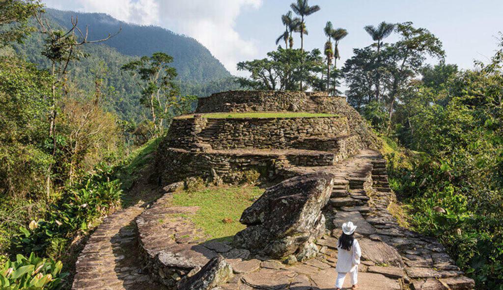 ruta-viajar-por-colombia
