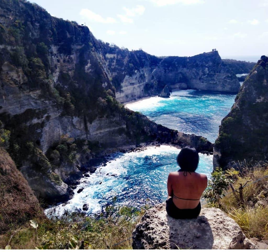 O que fazer na Indonésia além de Bali