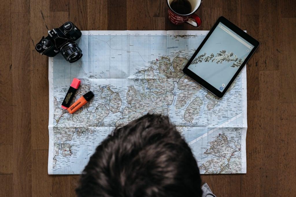 primeiros-passos-para-planejar-financeiramente-sua-viagem