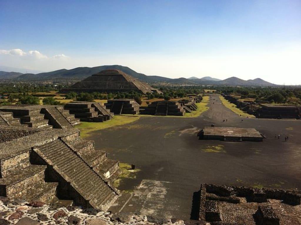 consejos-para-viajar-barato-por-mexico