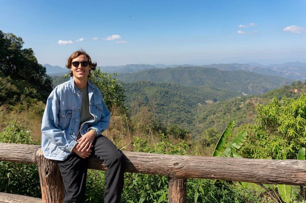 norte-de-tailandia-el-loop-de-mae-hong-son
