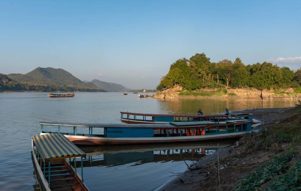 hacer-ruta-del-mekong-laos-camboya-vietnam
