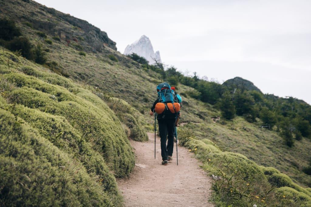 motivos-para-escoger-a-sudamerica-como-destino