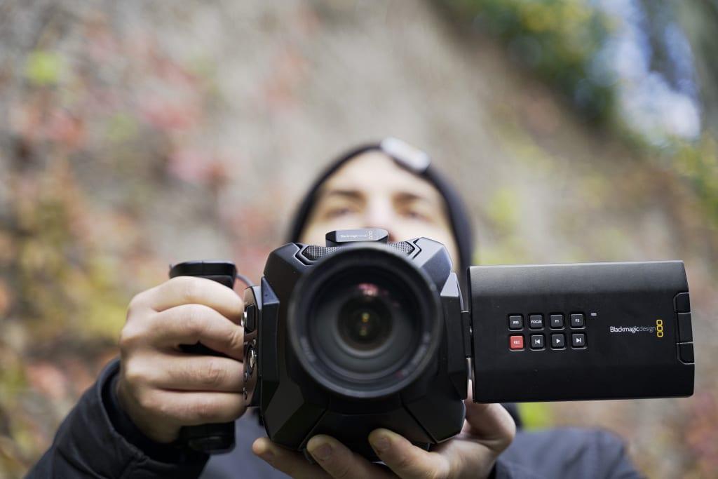 tipos-de-trabalho-videomaker-cinegrafista