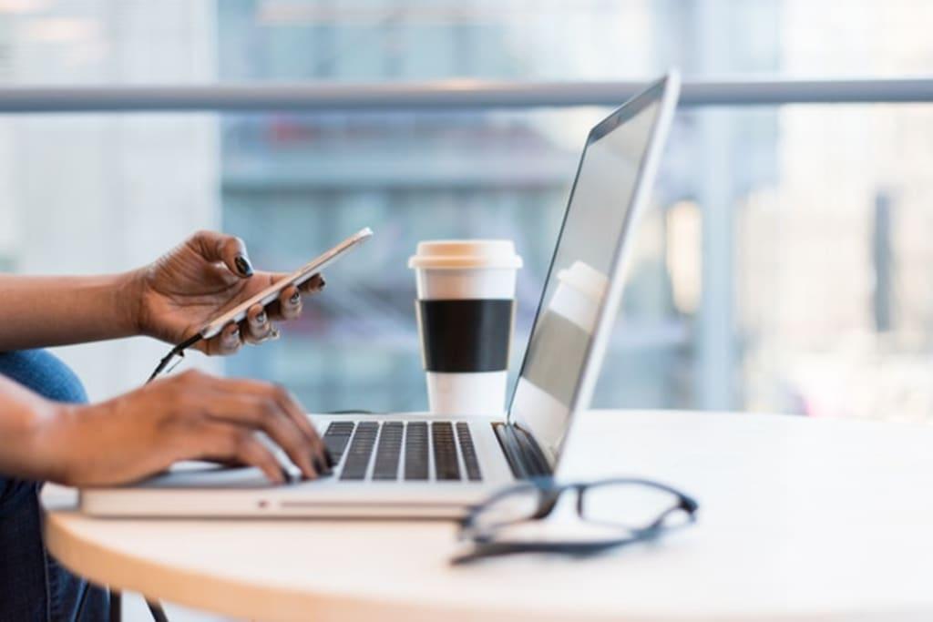 Dicas de como ser freelancer