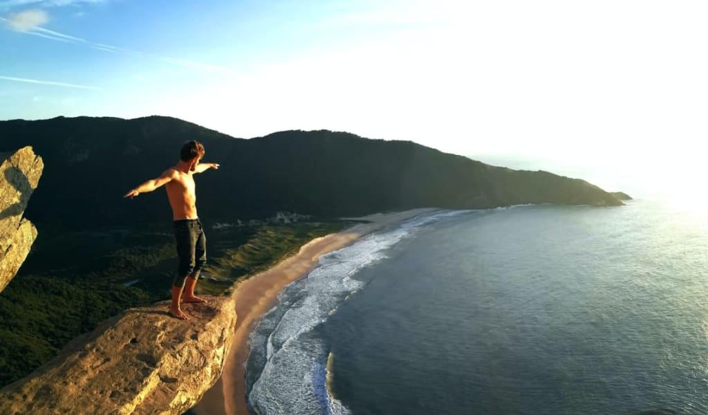 Dicas de atrações e como economizar em Florianópolis