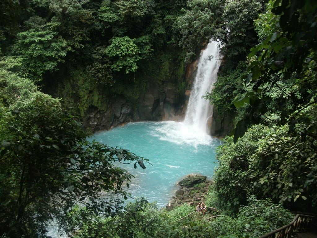 guia-para-viajar-costa-rica