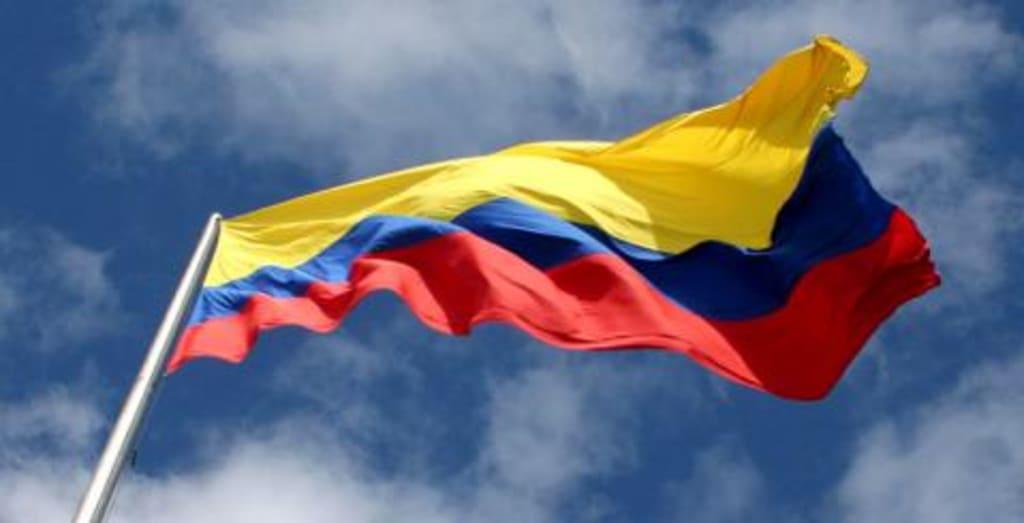 extender-estancia-en-colombia-tres-meses-mas