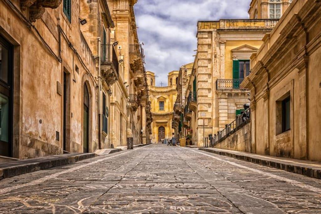 lugares-para-visitar-sicilia