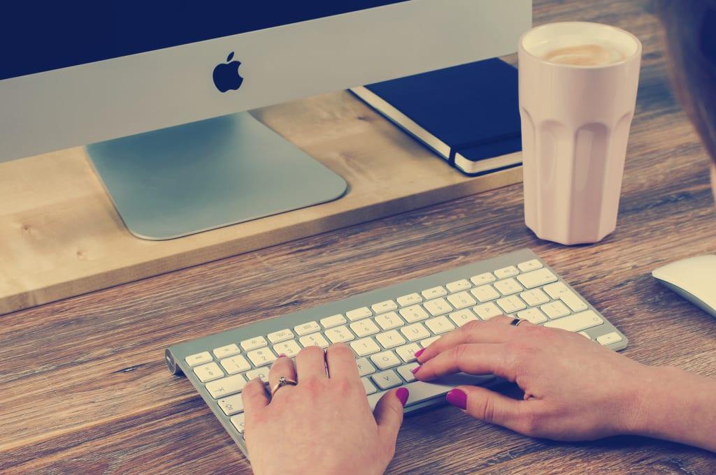 consejos-para-empezar-a-trabajar-como-nomada-digital