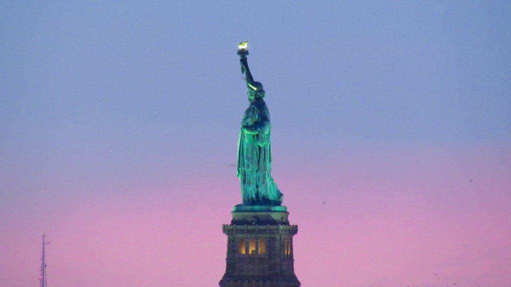 guia-para-visitar-nueva-york-por-primera-vez-que-ver