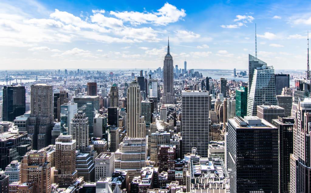 top-us-cities