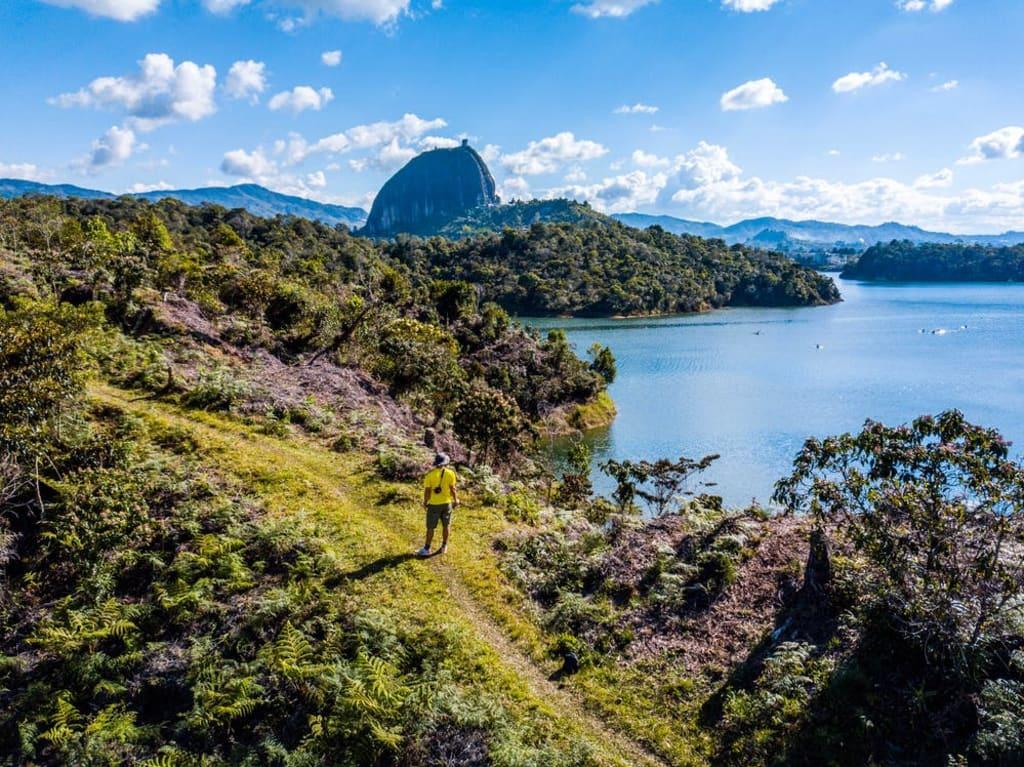 viajar-por-sudamerica-solo