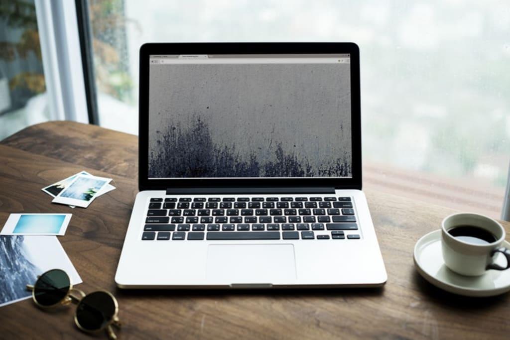 Dicas das melhores profissões para ser um nômade digital