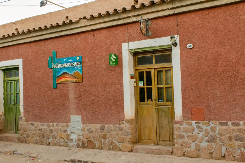 voluntariado-en-hostal-en-humahuaca-argentina