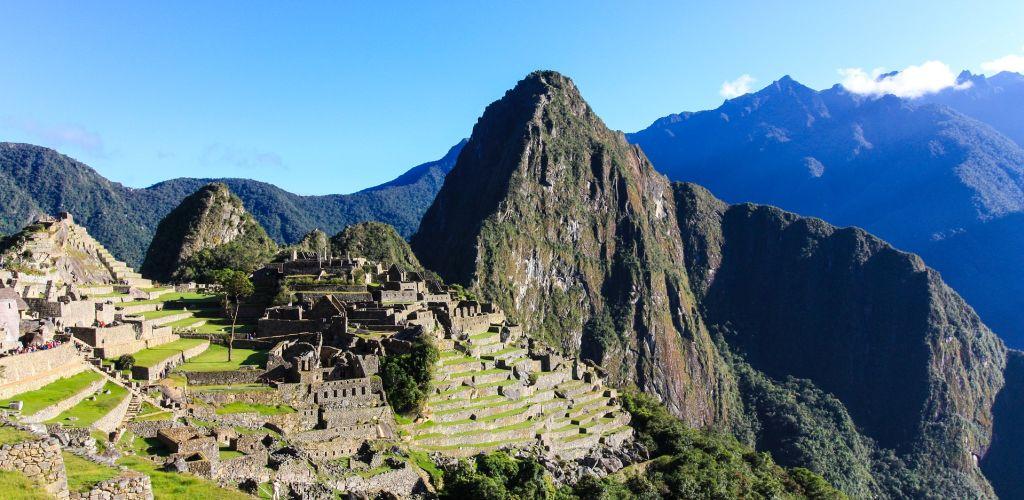 Bogotá  é uma das capitais mais baratas para se viajar