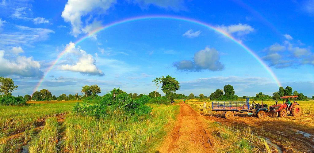 Worldpackers_Cambodia