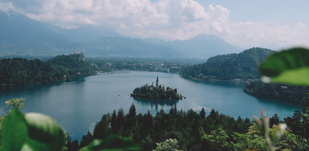 slovenia-should-be-part-of-your-eurotrip