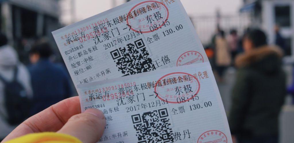 Segredo para viajar barato é acertar na compra de passagens