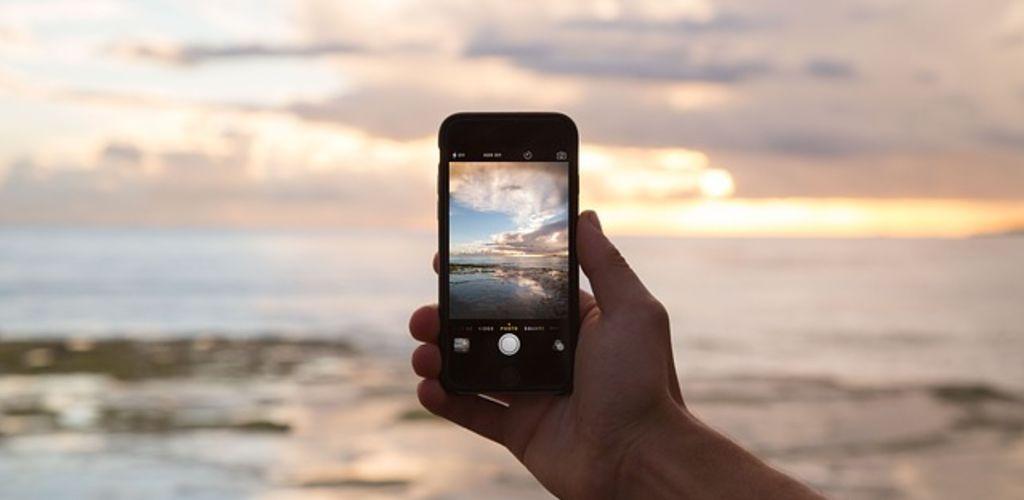 Dicas de aplicativos de viagem para usar na Europa