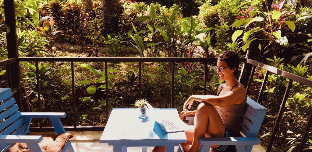 viajando-na-tailandia-como-nomade-digital