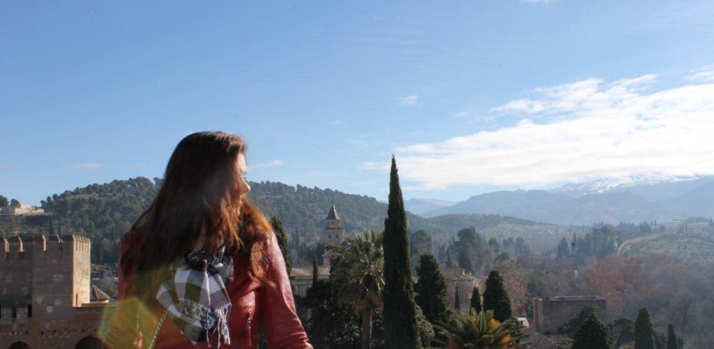 Worldpackers_Granada