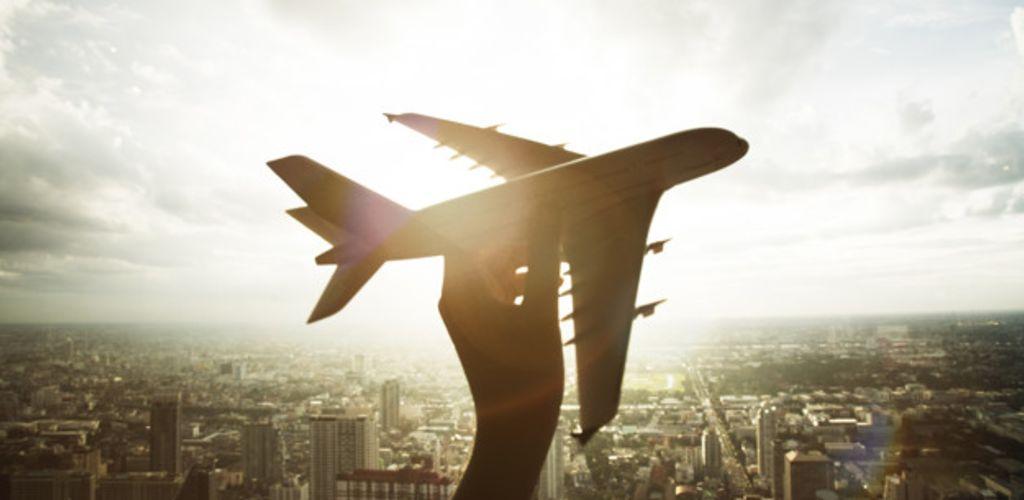 Questionamentos sobre viajar e estar longe de casa