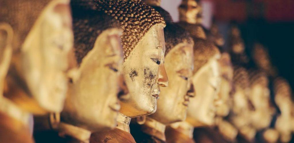 Worldpackers_Tailandia