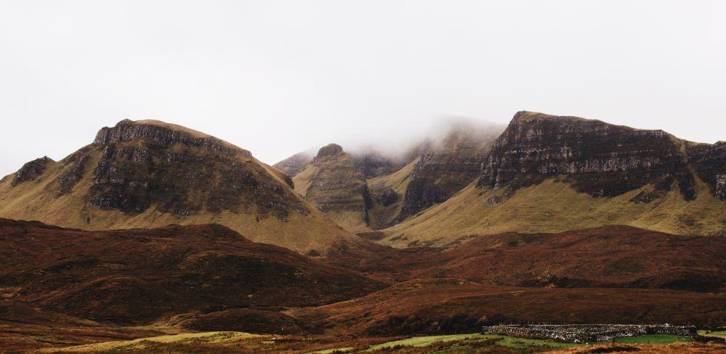 Road-trip-por-Escocia