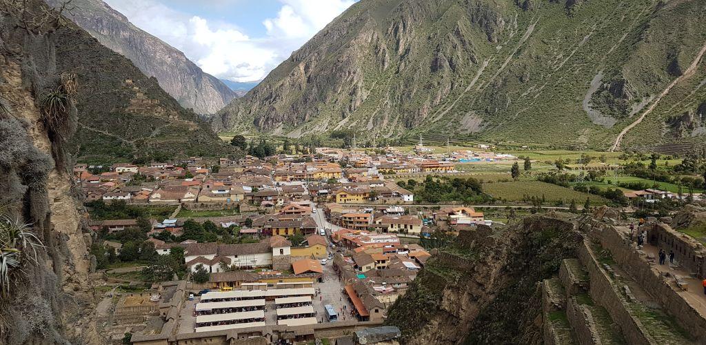 cultura-quechua