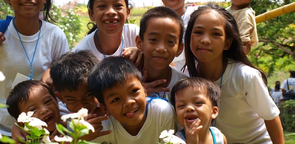 voluntariado-como-profesor-matemáticas-en-Filipinas