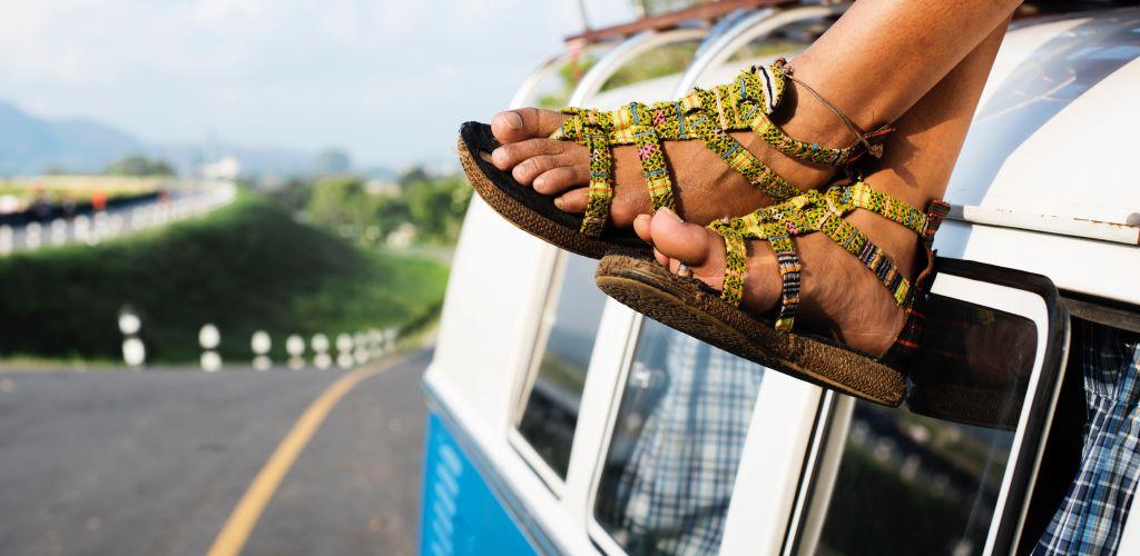 destinos-mais-baratos-do-brasil