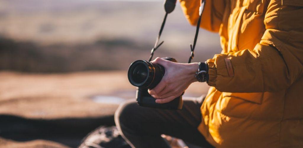descubra algumas alternativas de como ganhar dinheiro viajando