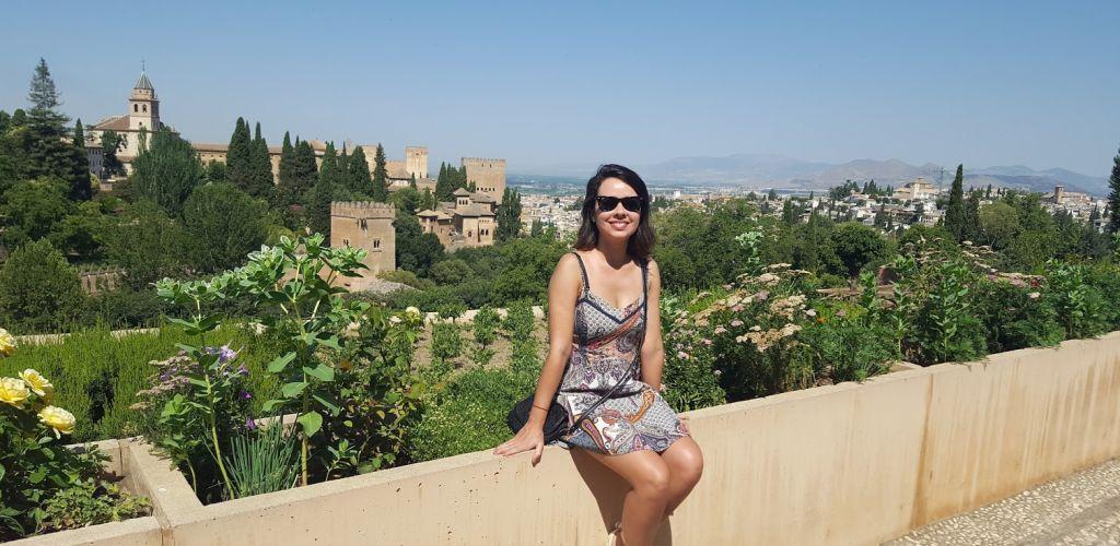 Worldpackers_Espanha