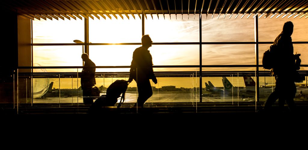 Sugestões na Europa para viajar barato pelo mundo