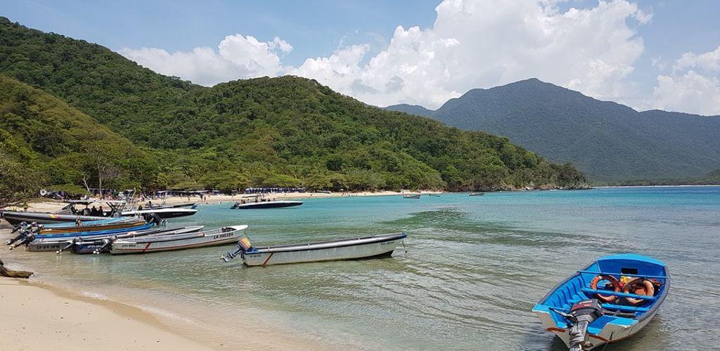 voluntariado-costa-caribe-de-colombia