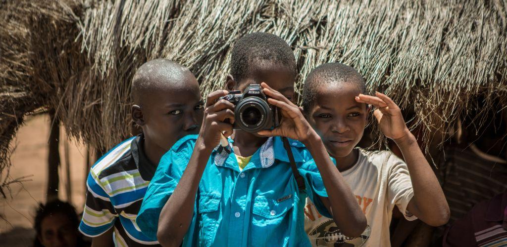my-experience-volunteering-in-tanzania